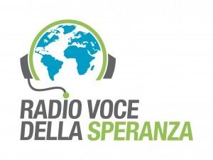 Logo-rvs-300x225